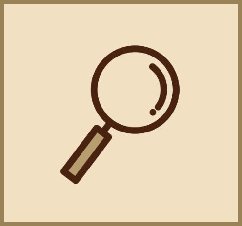antique rug appraisal icon