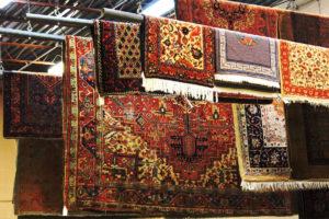 clean-rugs