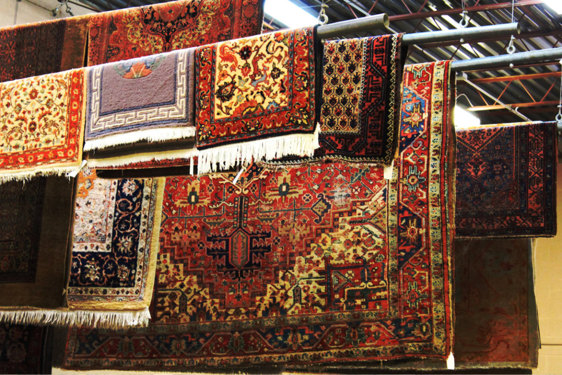 clean-rugs2