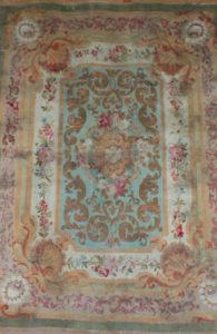 oriental-rug-1