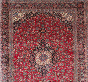 oriental-rug-2