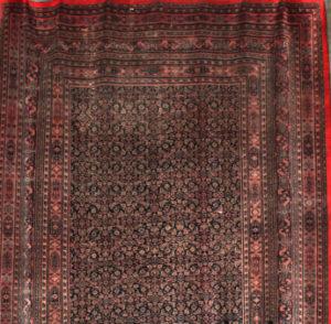 oriental-rug-4