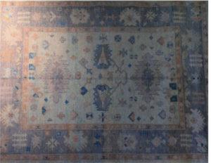 oriental-rug-5