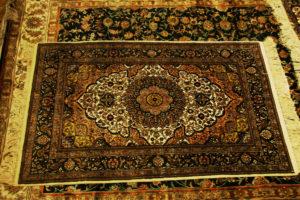 oriental-rug2