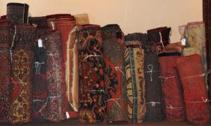 rug-gallery