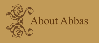 About Abbas