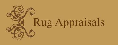 Rug Appraisals