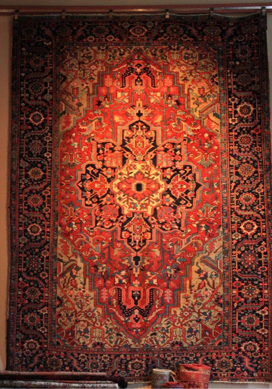 abbas-rug-gallery